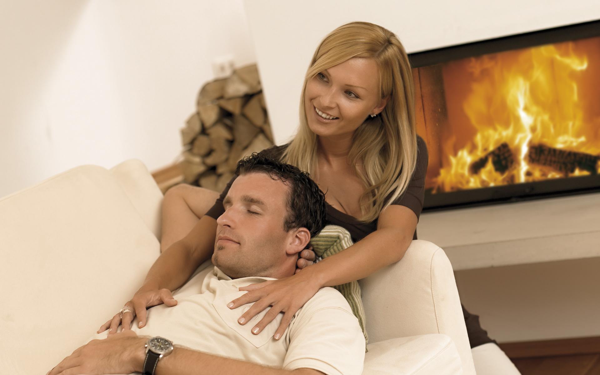 vergleich der schornsteinpreise zukunftssicher bauen mit schornstein. Black Bedroom Furniture Sets. Home Design Ideas